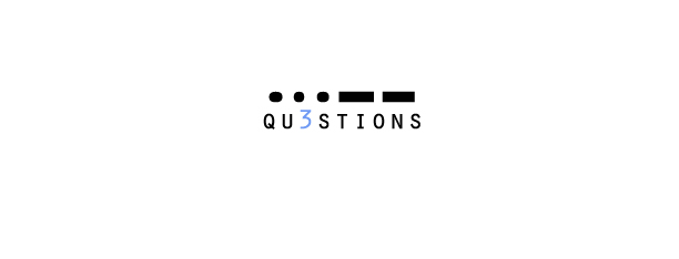 Three Questions w/Ryan Creighton
