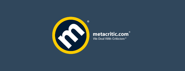 How to Kill Metacritic