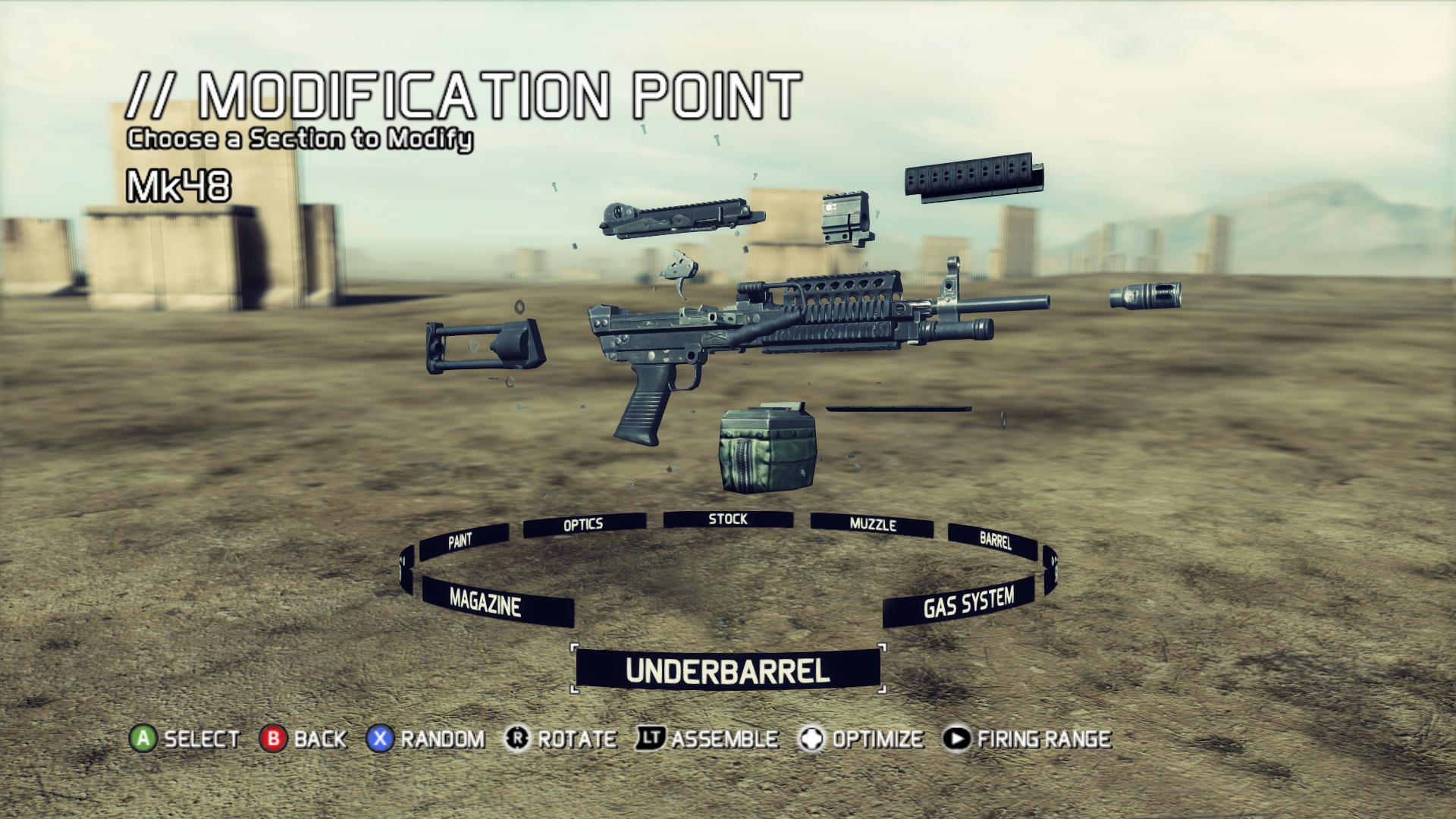 Future-Soldier-Gunsmith.jpg